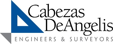 Cabezas-DeAngelis Engineers & Surveyors